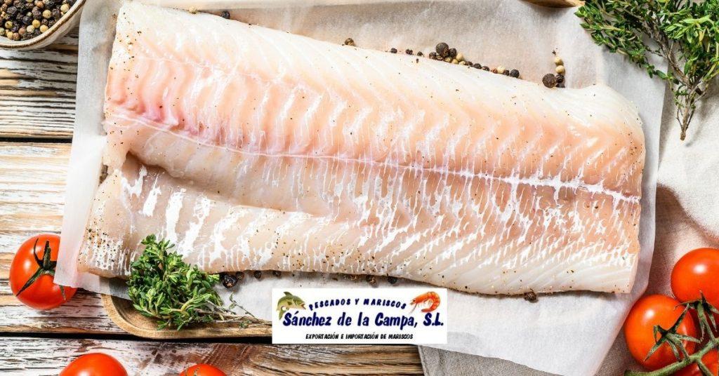 pescado de temporada febrero